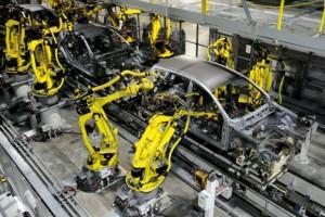 3_usine_robotisee